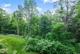 303 Apple Tree Lane - Photo 28