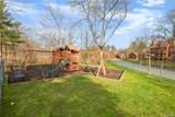 303 Apple Tree Lane - Photo 32