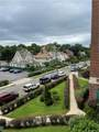485 Pelham Road - Photo 25
