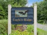 1701 Eagles Ridge Road - Photo 27