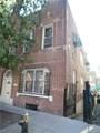 2449 Beaumont Avenue - Photo 10