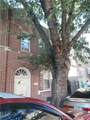 2449 Beaumont Avenue - Photo 2