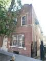 2449 Beaumont Avenue - Photo 3