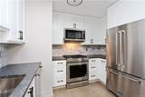 26 East Parkway - Photo 4