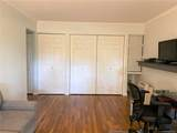 2 Colonial Road - Photo 7
