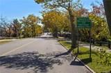 640 Pelham Road - Photo 18