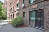 1501 Metropolitan Avenue - Photo 4
