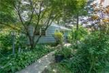 9 Van Cortlandt Place - Photo 2