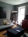 387 Convent Avenue - Photo 1
