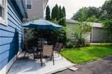 50 Acorn Terrace - Photo 6