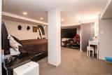 50 Acorn Terrace - Photo 7