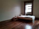 538 150th Street - Photo 2