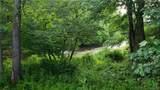 1 Kortright Road - Photo 7