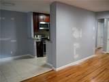 3410 Bronxwood Avenue - Photo 9