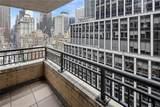 77 55th Street - Photo 6