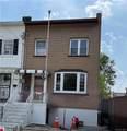 4322 Tremont Avenue - Photo 2