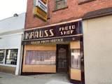 11 Sussex Street - Photo 1