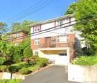115 Woodland Avenue - Photo 1