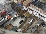 1717 Sexton Place - Photo 2