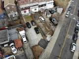 1717 Sexton Place - Photo 4