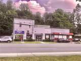 475 Central Avenue - Photo 1