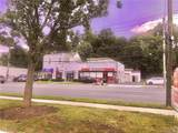 475 Central Avenue - Photo 2