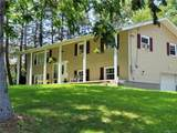 397 Old Forge Hill Road - Photo 1