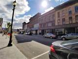 20-22 Front Street - Photo 32
