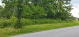 151 Gardnerville Road - Photo 2
