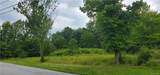 151 Gardnerville Road - Photo 3
