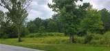 151 Gardnerville Road - Photo 4