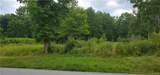 151 Gardnerville Road - Photo 5