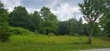 151 Gardnerville Road - Photo 7