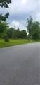 151 Gardnerville Road - Photo 8