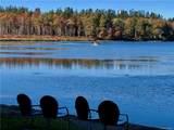 1 Church Lake Road - Photo 30