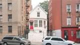 2098 Creston Avenue - Photo 1