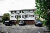 3 Annmarie Place - Photo 1