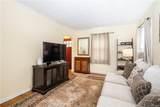 695 Kimball Avenue - Photo 3