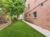 5955 Delafield Avenue - Photo 24