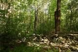 Lot 29 Woodstone Trail - Photo 10