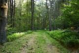 Lot 29 Woodstone Trail - Photo 11