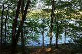 Lot 29 Woodstone Trail - Photo 4