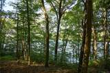 Lot 29 Woodstone Trail - Photo 6