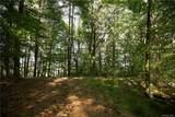 Lot 29 Woodstone Trail - Photo 7
