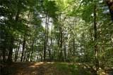 Lot 29 Woodstone Trail - Photo 8