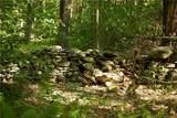 Lot 29 Woodstone Trail - Photo 9