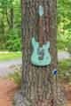 60 Treetops Trail - Photo 34