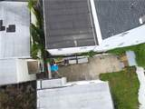225 Sommerville Place - Photo 10