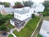 225 Sommerville Place - Photo 4