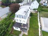 225 Sommerville Place - Photo 8